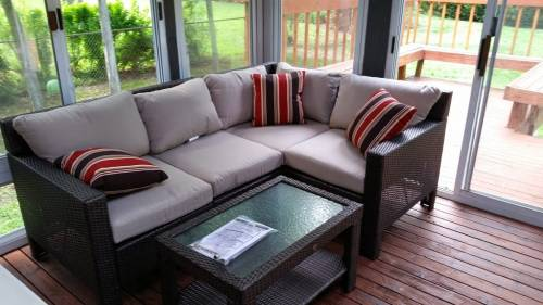 Wayfair Sofa Assembly Service In Waldorf MD