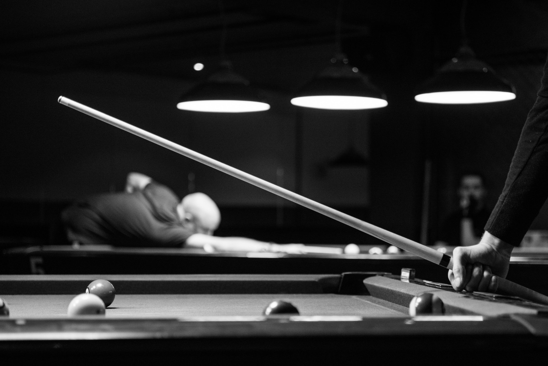 Pool Table Billiard Table Ultimate Buying Guide - How to move a pool table a few feet