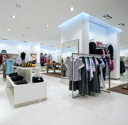 retail-setup