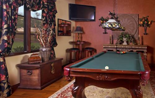 Pool Table Assembly And Moving Services Any Assembly - Pool table assembly service near me