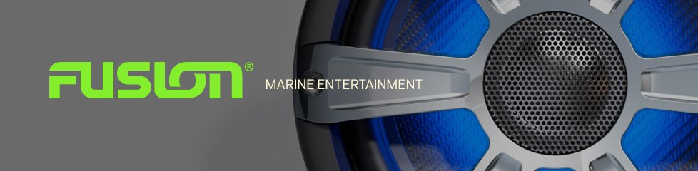 Street Soundz Marine