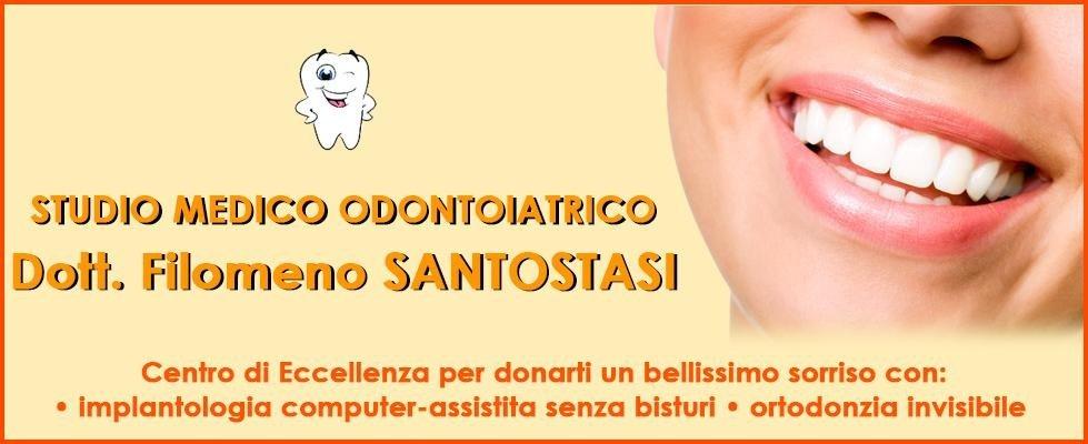 testata santostasi
