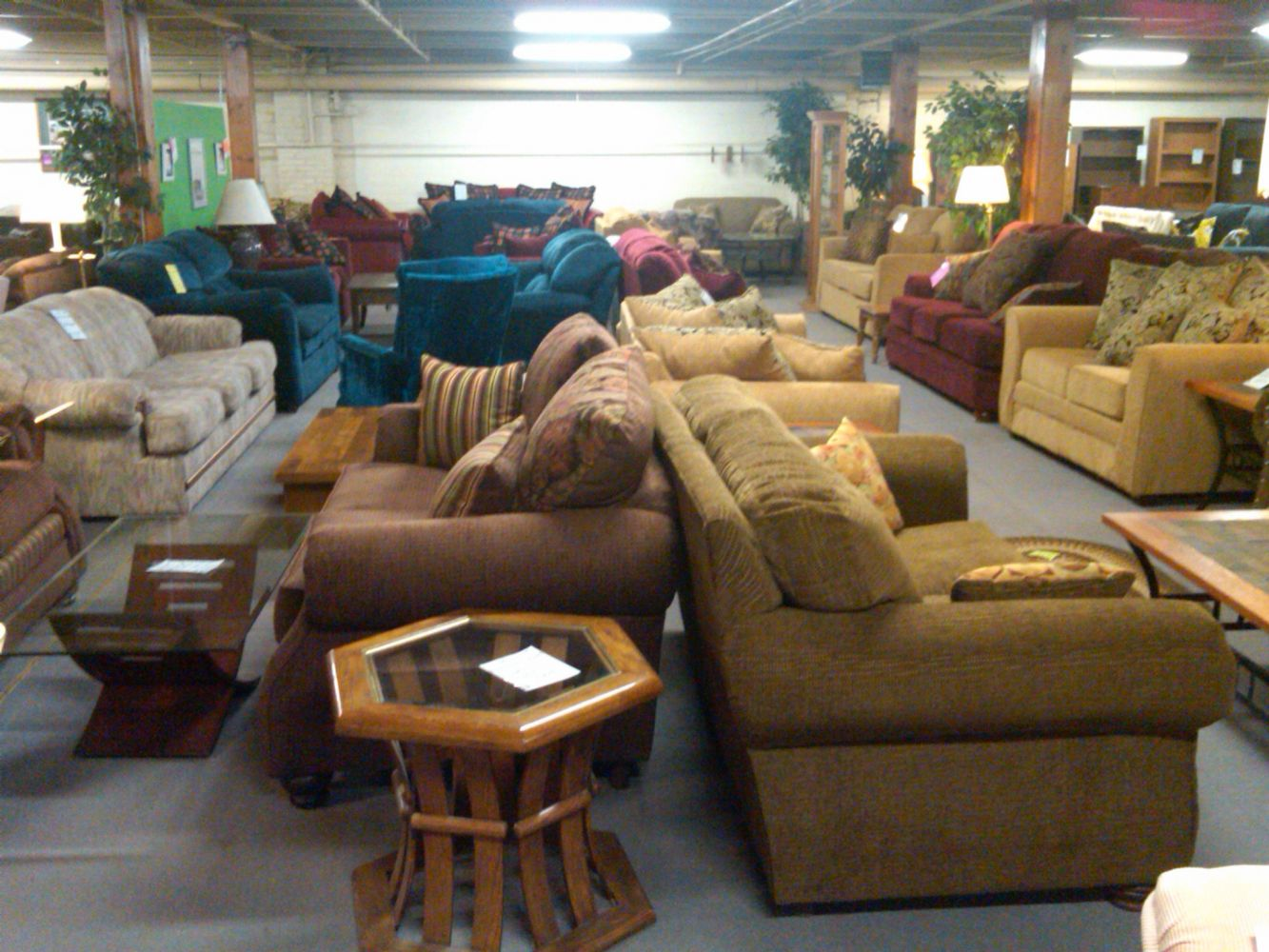 Furniture Lincoln Ne Moore Pawn And Furniture