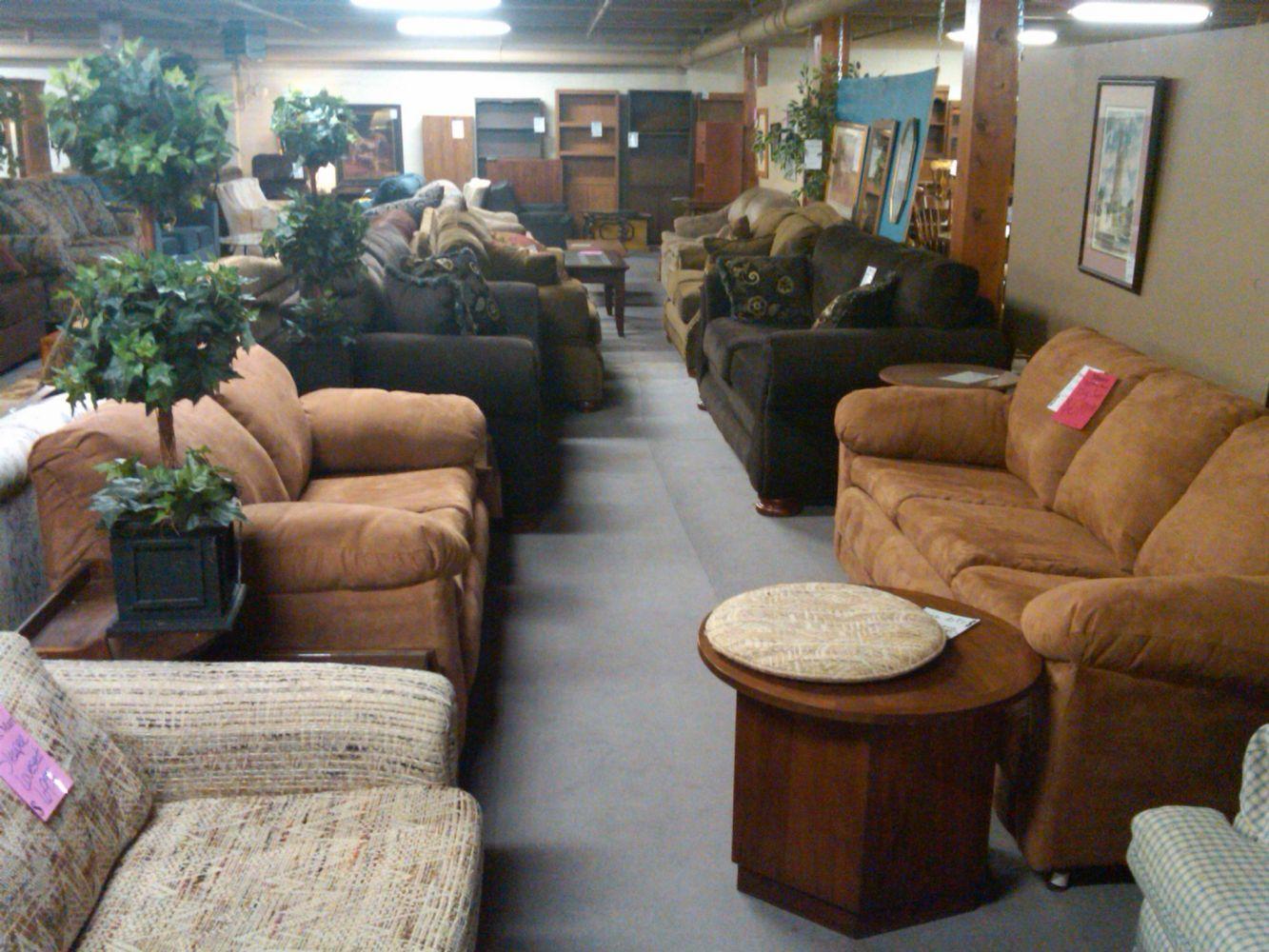 Furniture Lincoln NE Moore Pawn And Furniture - Office furniture lincoln ne