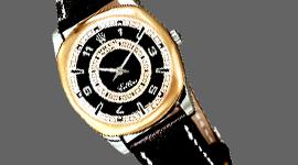 cronografi da polso, cronometri da collezione, cronometri da polso