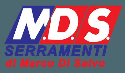 M.D.S. Serramenti