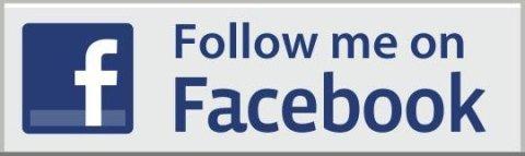 www.facebook.com/mdsserramenti/