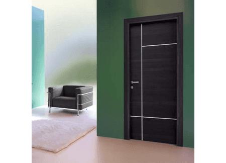 Porte per interni palermo mds serramenti - Porte a specchio per interni ...