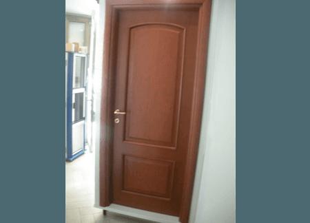 Porte per interni palermo mds serramenti - Porte interni palermo ...