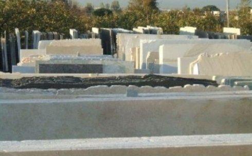 lavori cimiteriali in marmo, napoli, campania