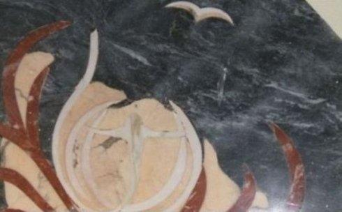 marmo realizzazioni su disegno, napoli, campania