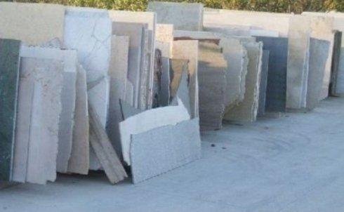 lastre marmo, vendita napoli marmi