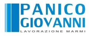 PANICO - GIOVANNI - logo