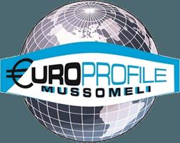 EUROPROFILE SRL - LOGO
