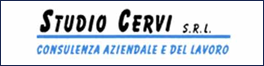 http://www.studiocervi-re.it/