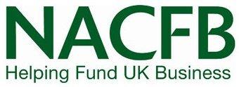 NACFB company logo