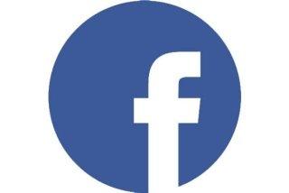 Facebook Maico Sann Benedetto Del Tronto