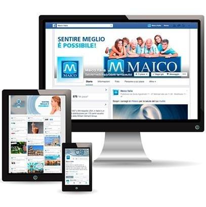 Facebook Maico San Benedetto Del Tronto
