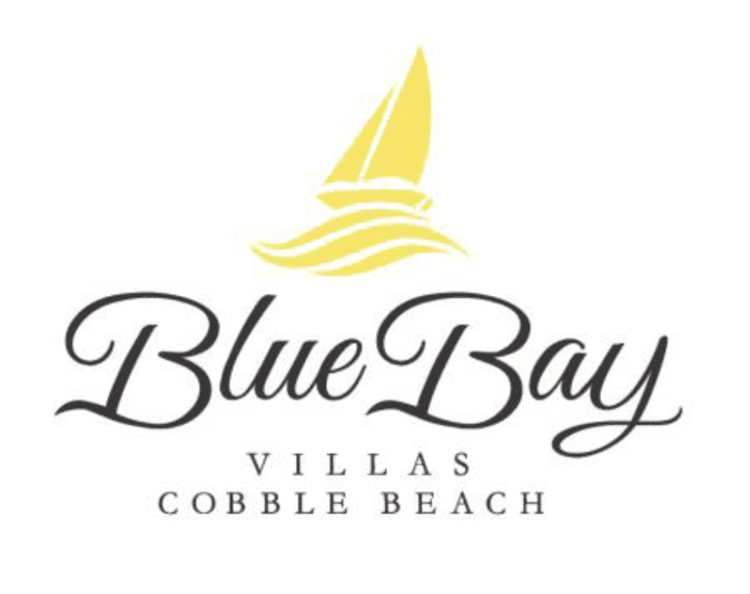 Blue Bay Villas Cobble Beach