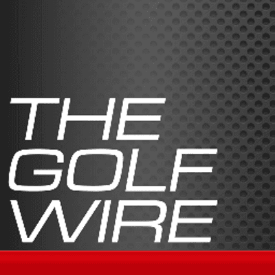 THE GOLF WIRE