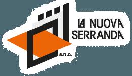 La Nuova Serranda