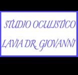 http://www.oculistadottorlavia.com/