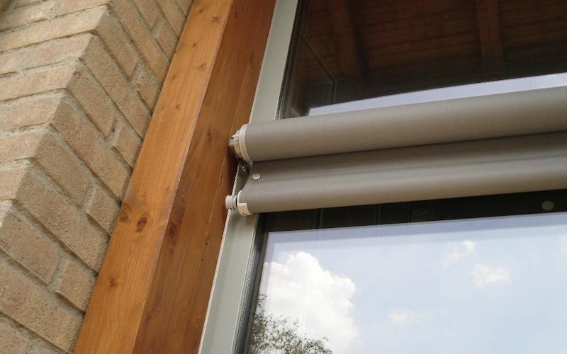 installazione finestre scorrevoli brescia
