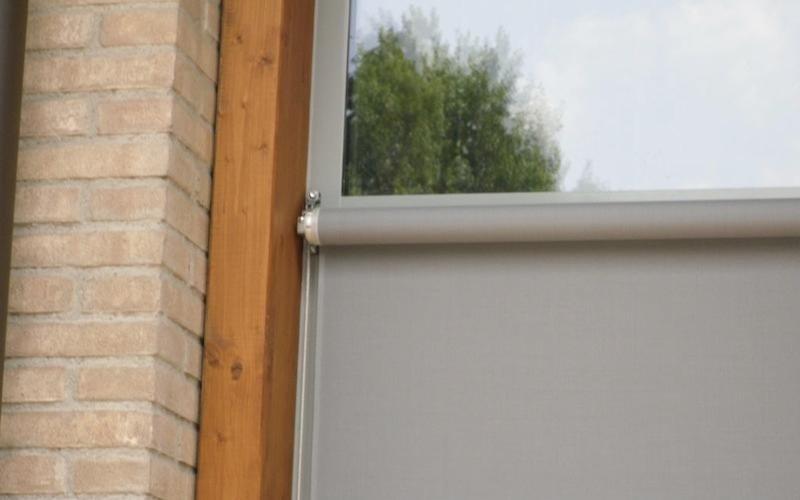 progettazione porte finestre su misura