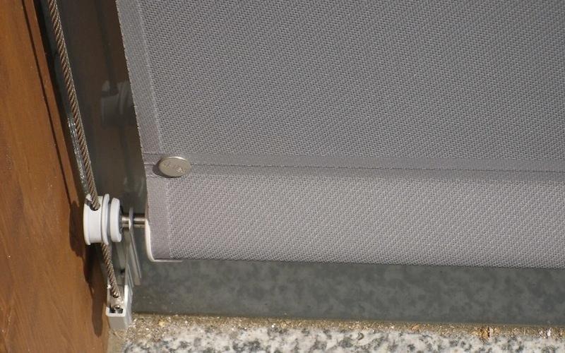fornitura porte in ferro su misura
