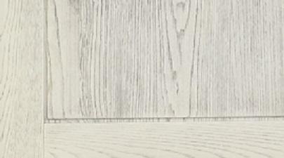 Porte e semilavorati