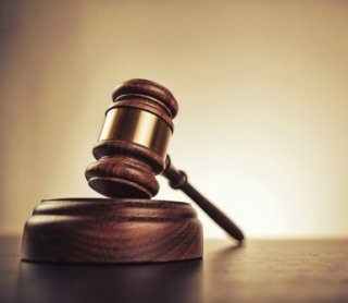 studio legale, assistenza legale, diritto civile