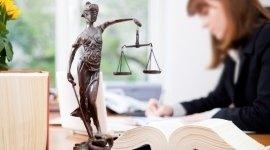 consulenze legali online, diritto civile e penale, consulenza diritto civile, negoziazione assistita