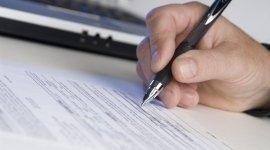 domiciliazioni, convalida contratti, assistenza contrattuale