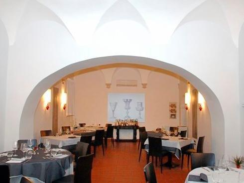 Alta cucina