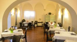 alta cucina, ristorante climatizzato, specialità alla griglia