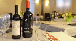 vini rossi, vini bianchi, vini regionali