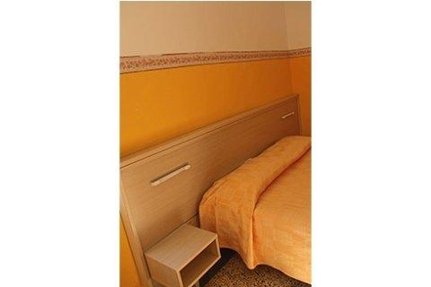 camera albergo dorico
