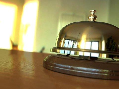 prenotazioni Hotel Dorico