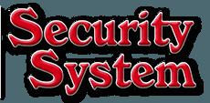 www.portesecuritysystem.com
