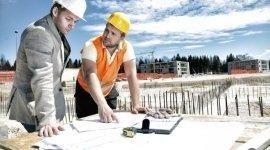 cantiere edile, costruzione condomini, nuove costruzioni