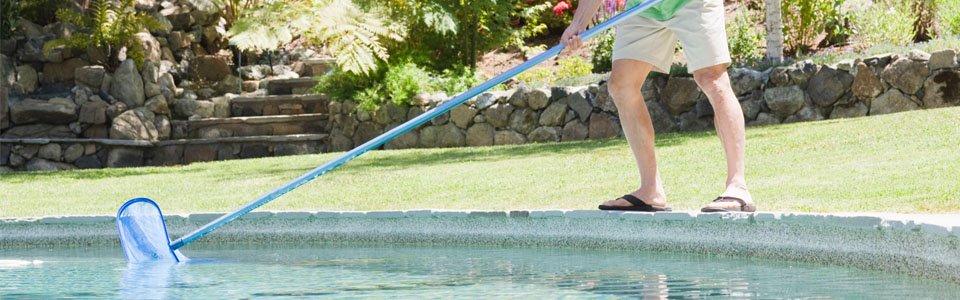 Swimming Pool Service Amp Repair Vero Beach Fl Pool