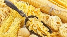 pasta all'uovo, pasta preparata artigianalmente, produzione propria pasta fresca