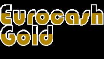 Eurocash Gold