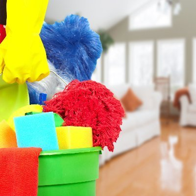 Commercial Cleaning Services Charleston, SC