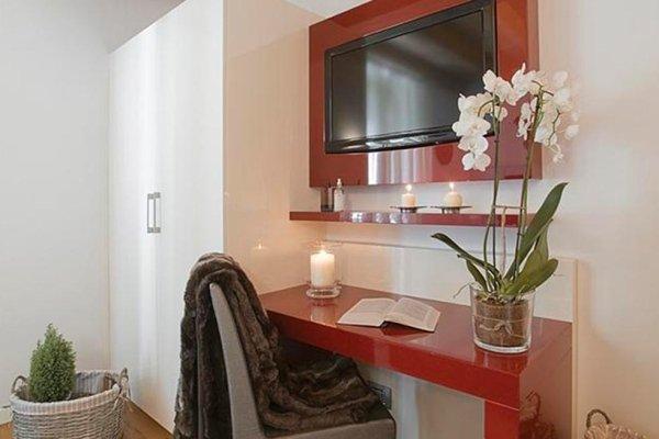 camere da letto e bagni - limbiate - de stefani divani - Arredo Bagno Limbiate