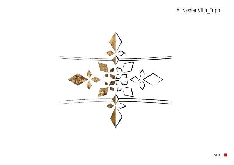 Al Naser - De Stefani