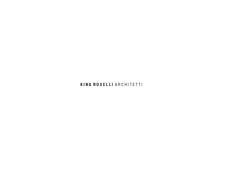 King Roselli - De Stefani