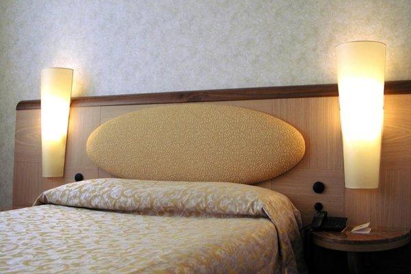 Hotel Sheraton Four Point