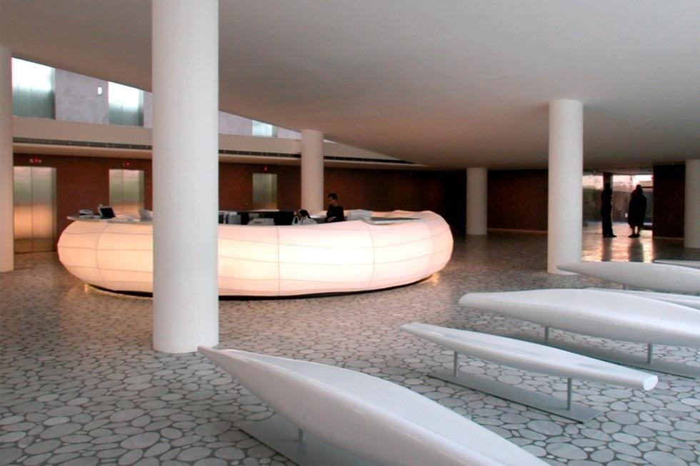 Hotel Esquilino Roma