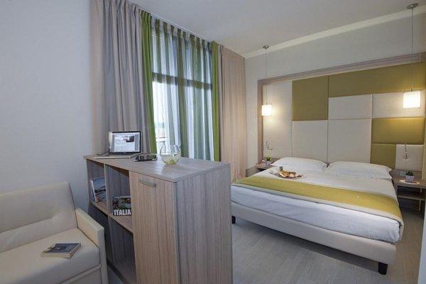 AS Hotel Fiera Limbiate
